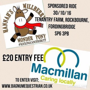 Macmillan and Willberry Photo